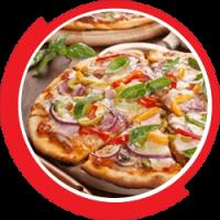 nos-produits-nos-pizzas-pizzeria-prontopizza-pizzeria-Laeken