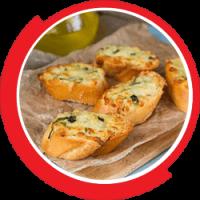 nos-produits-pain-a-lail-pizzeria-prontopizza-pizzeria-Laeken