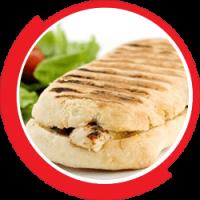 nos-produits-paninis-pizzeria-prontopizza-pizzeria-Laeken